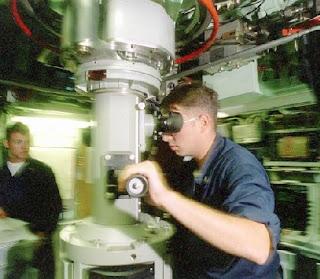 Kelas VIII | Alat Optik: Periskop