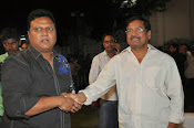 Jadoogadu Audio release Photos gallery-thumbnail-10