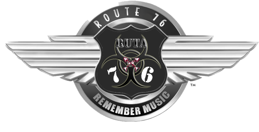 RUTA 76