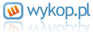 Pobrano opłatę za darmowe konto bankowe - wykop.pl