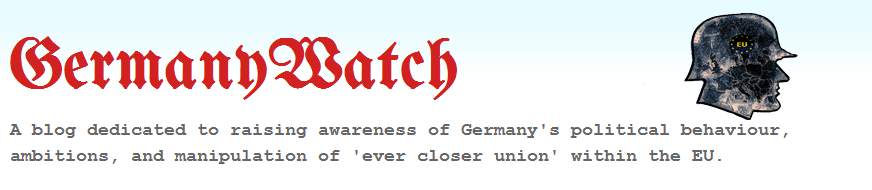 GermanyWatch