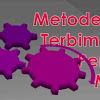 Metode Penemuan Terbimbing Dalam Pembelajaran Matematika