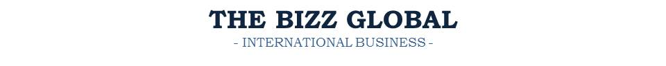 The Bizz Global - International Business
