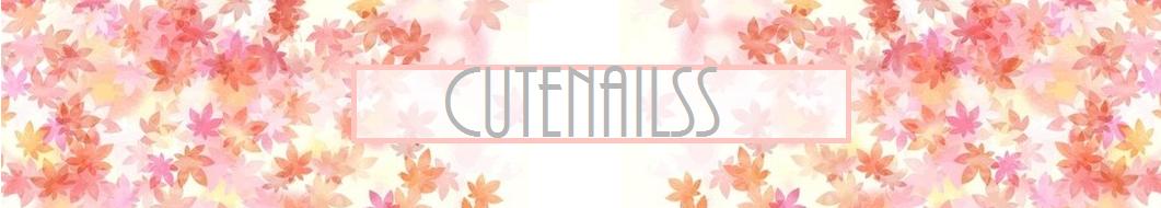 Cutenailss