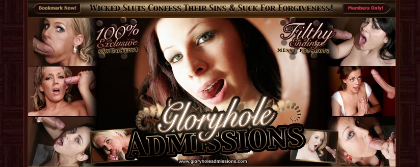 [Siterip] GloryholeAdmissions.com SITERIP Porn Videos, Porn clips and Hottest Porn Videos from Porn World