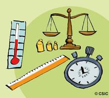 http://mundoprimaria.com/juegos-matematicas/actividades-medidas-longitud-peso-capacidad-tiempo-4o-primaria