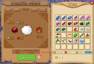 Cheat dragon city facebook game free gold, food and gems, Dragon city