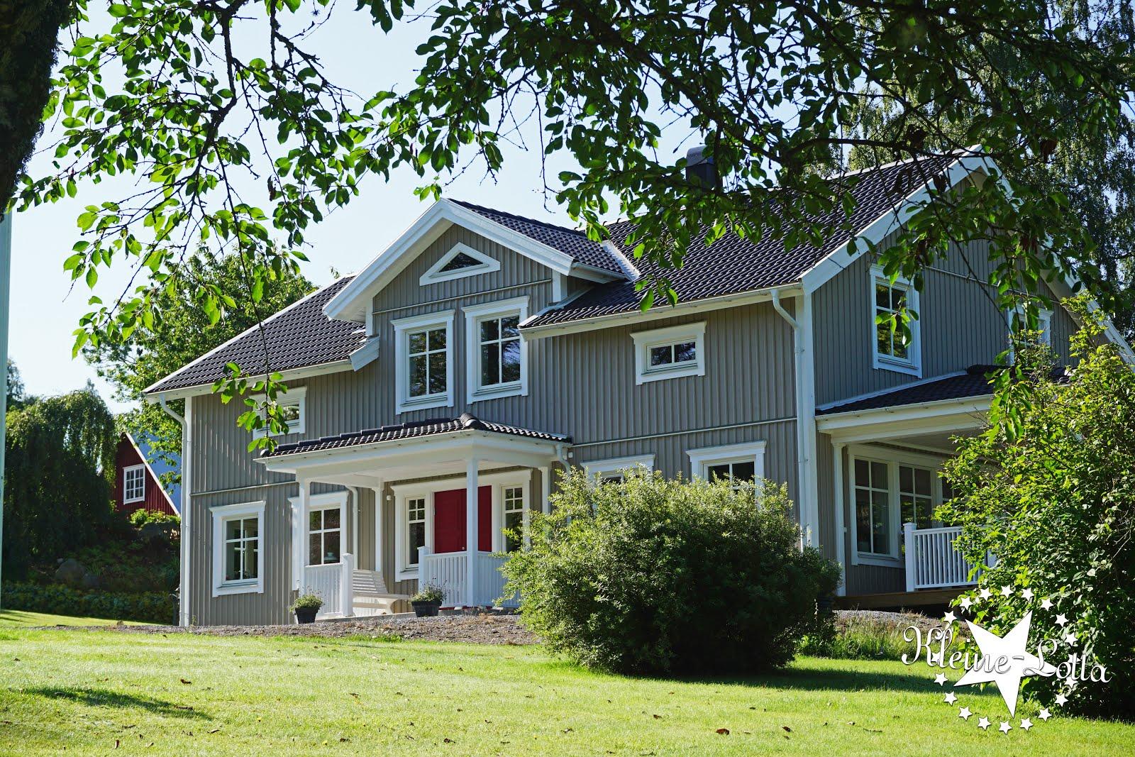 kleine lotta unser schwedenhaus r rvikshus in schweden. Black Bedroom Furniture Sets. Home Design Ideas