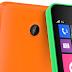 Foto Terbaru Nokia Lumia 630 Dengan Windows Phone 8.1