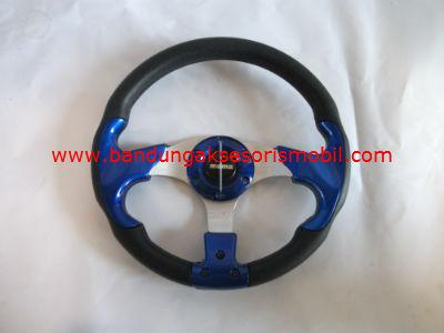Setir Cl 512 Biru