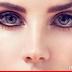 "Lana Del Rey na trilha sonora de ""Grandes Olhos"", o novo filme de Tim Burton"