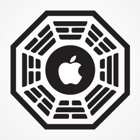 Bom tấn iPhone 5 chính thức ra mắt