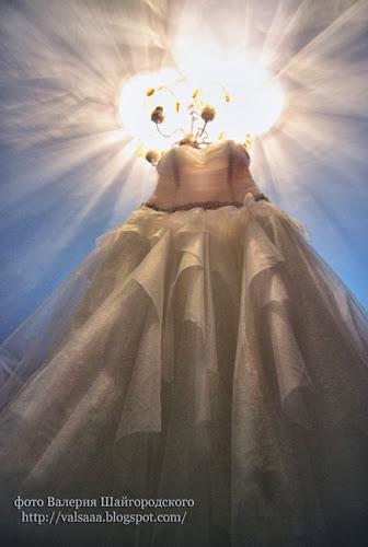 украшения, невесты