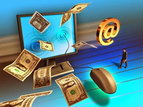 Permalink to Peluang Bisnis Online Gratis Mudah dan Terpercaya