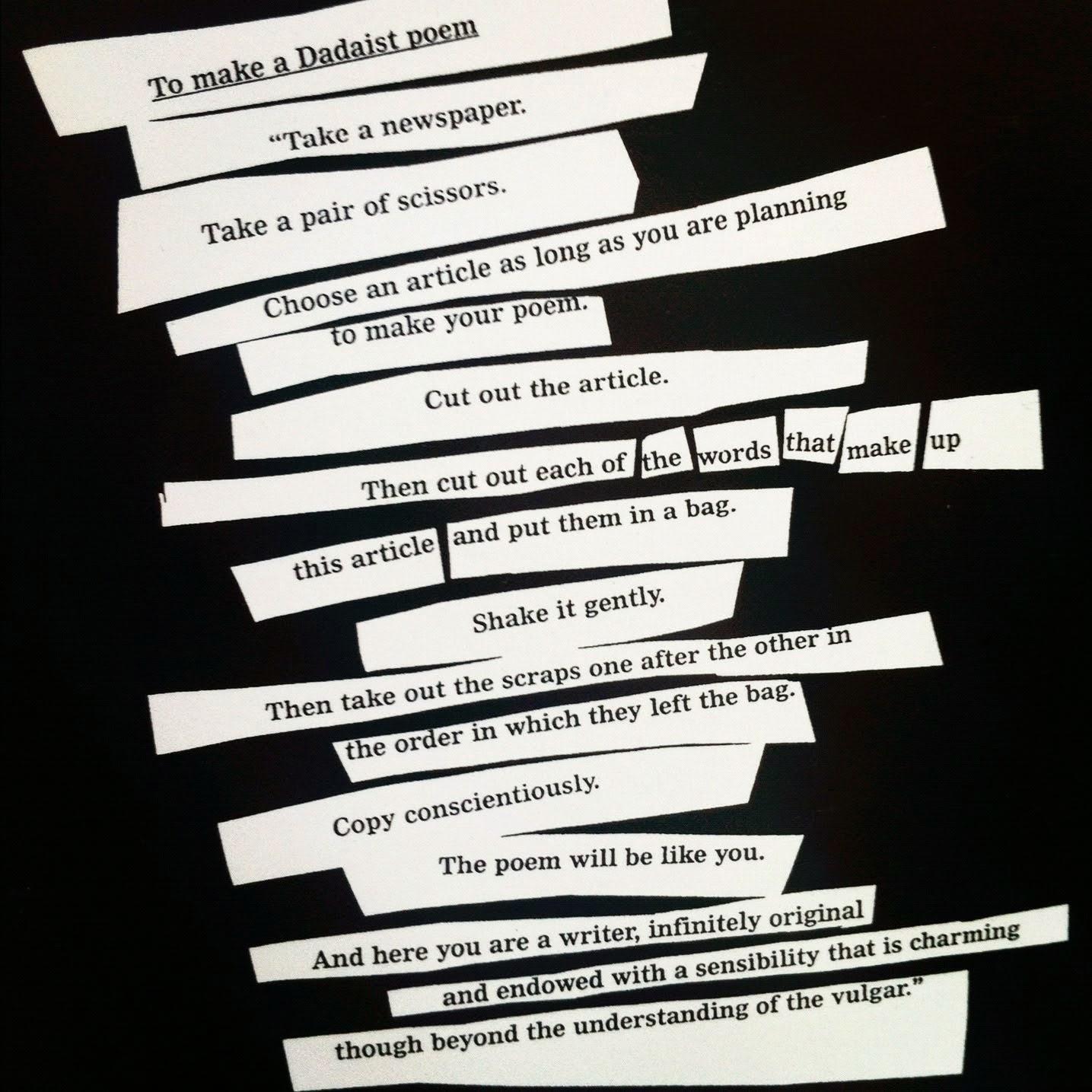 poetsorg text brief guide romanticism