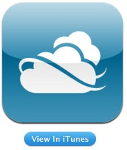 SkyDrive for Apple Users, Free 25 GB Of Cloud Storage from Microsoft