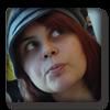 Mare Soares
