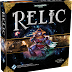 Relic - Anteprima