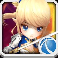 Hero Hearts Zero v1.0.207 Mod Apk Data (Mega Mod)