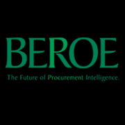 Beroe Inc Chennai Careers for Freshers 2013