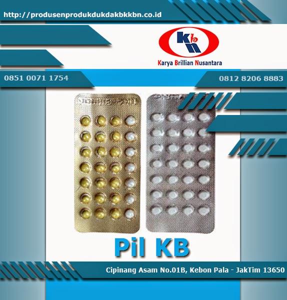 distributor produk dak bkkbn 2015, produk dak bkkbn 2015, kie kit 2015, kie kit bkkbn 2015, genre kit 2015, genre kit bkkbn 2015, iud kit 2015, bkb kit 2015, plkb kit 2015,