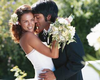 Enam Tanda Dan Kekasih yang Cocok Untuk Menikah