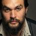 Frontier   Netflix será coprodutora de série com Jason Momoa