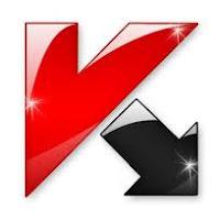 Kaspersky 2012 Trial Reset 1.1d 1