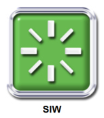 System Information For Windows Siw