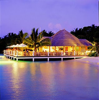 Maldives-City-Wallpapers