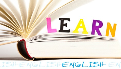 Nόμιμα μαθήματα Αγγλικών σε Ξάνθη, Καβάλα, Κομοτηνή