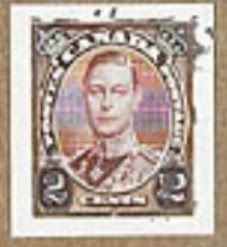 edward viii stamp essays The victorian stamp without victoria the prince consort essay the victorian stamp without victoria: the 1936 king edward viii definitive stamps.