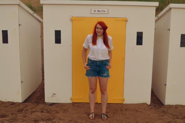 colourful-beach-huts