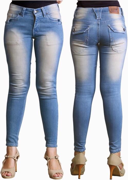 jual celana jeans murah online, celana jeans wanita murah bandung, model celana jeans wanita 2015, celana jeans wanita murah terbaru