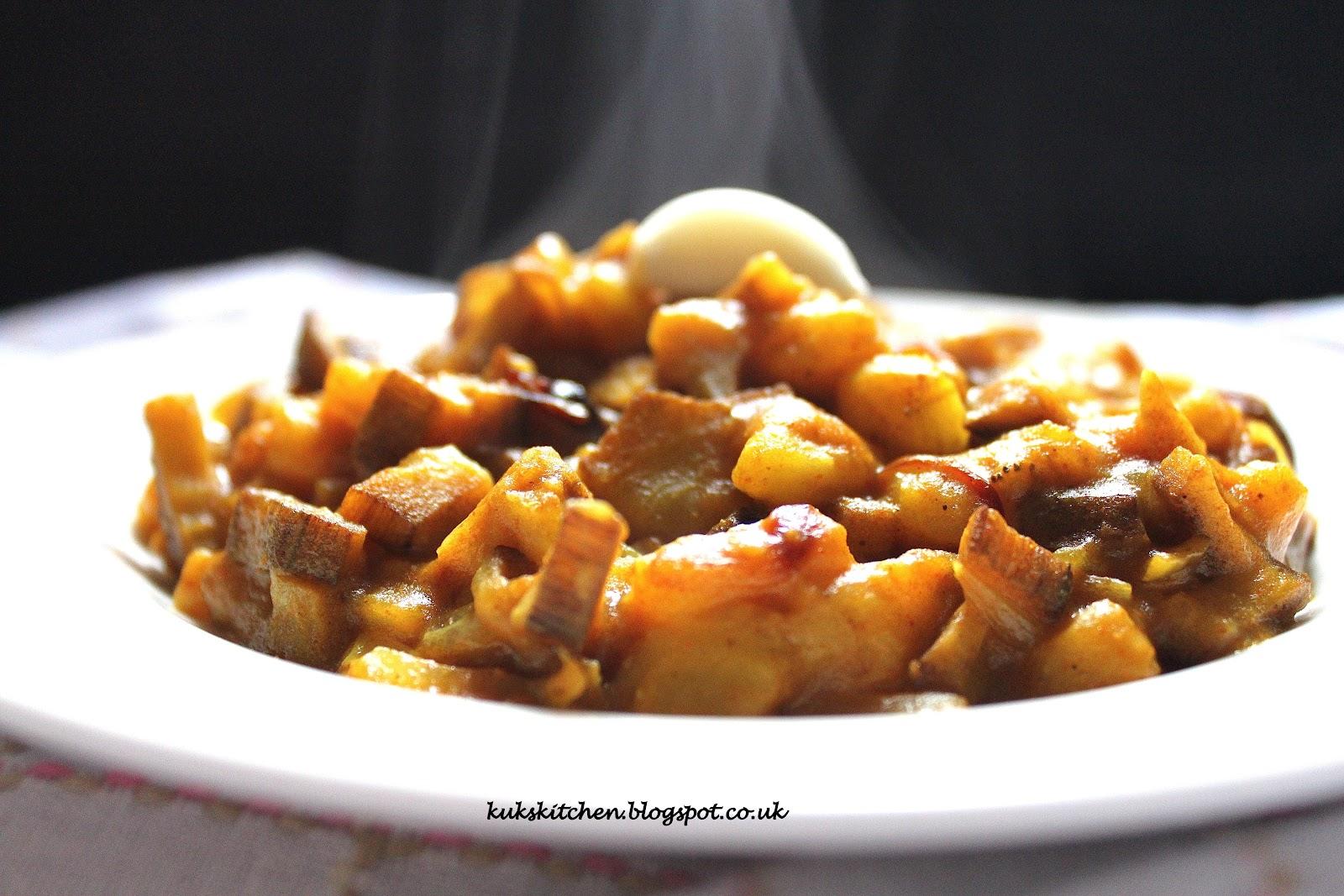 Kuks kitchen easy kerala malayali syrian christian recipes indian pin it forumfinder Choice Image