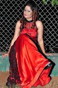 Shilpa Chakravarthy at Appudala Ippudila audio-thumbnail-15