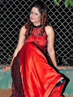 Shilpa Chakravarthy at Appudala Ippudila audio-cover-photo