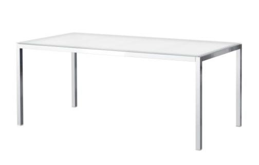 test pour vous le cobaye conso test table bureau torsby by ik a design bon march. Black Bedroom Furniture Sets. Home Design Ideas
