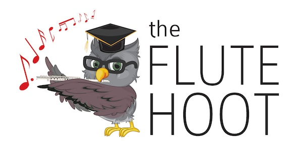 The Flute Hoot