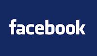 Vesti sa bloga možete pratiti i na facebook stranici