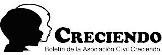 Asociación Civil Creciendo