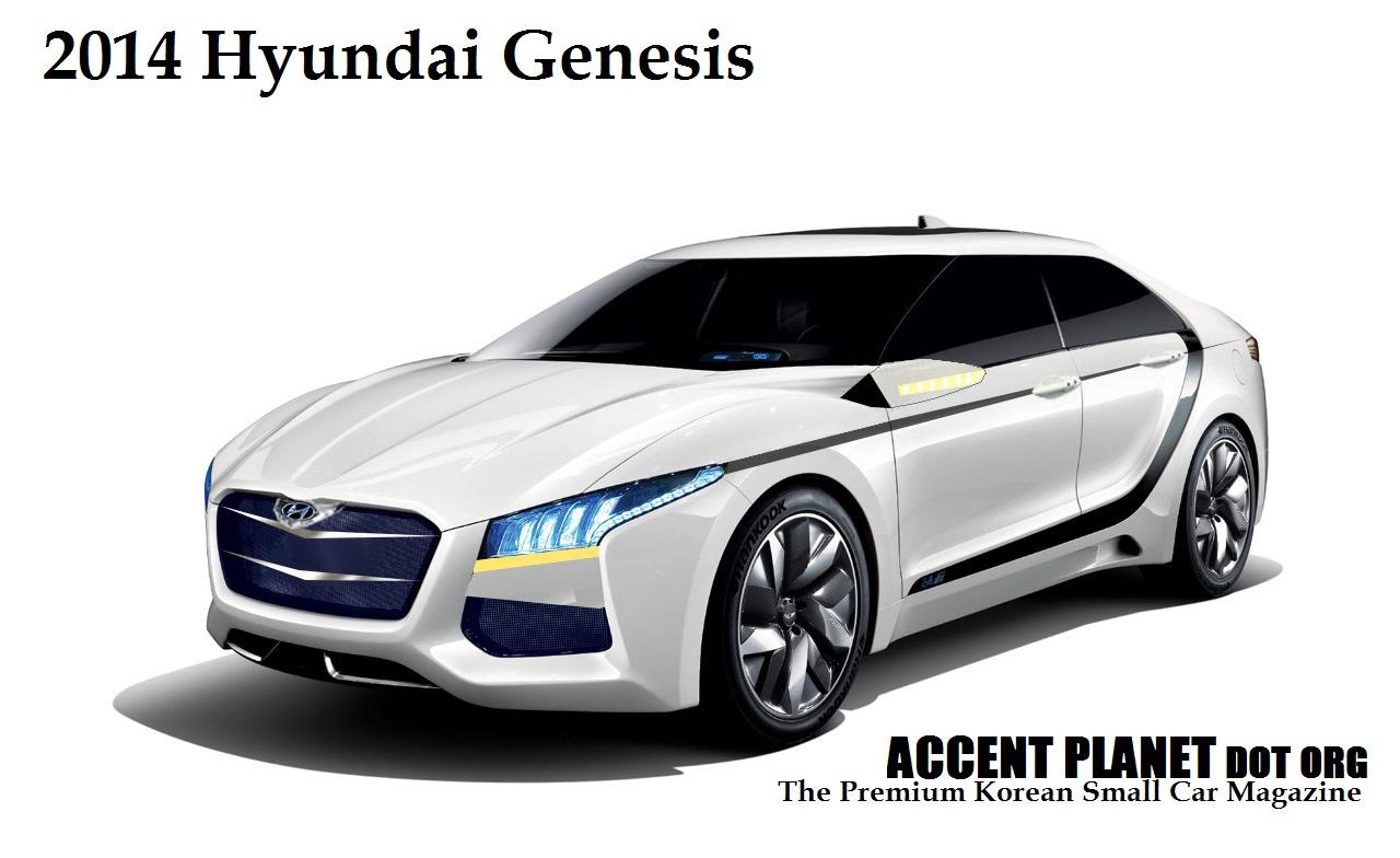 general 2009 2013 hyundai genesis discussion hyundai html autos weblog. Black Bedroom Furniture Sets. Home Design Ideas