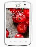 HARGA HP LG OPTIMUS L3 II DUAL E435