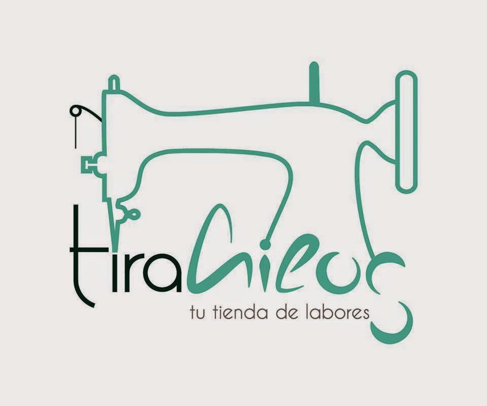 TIRA HILOS