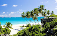 Best Beach Honeymoon Destinations - Barbados, Caribbean