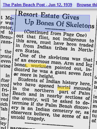 1939.06.12 - The Palm Beach Post