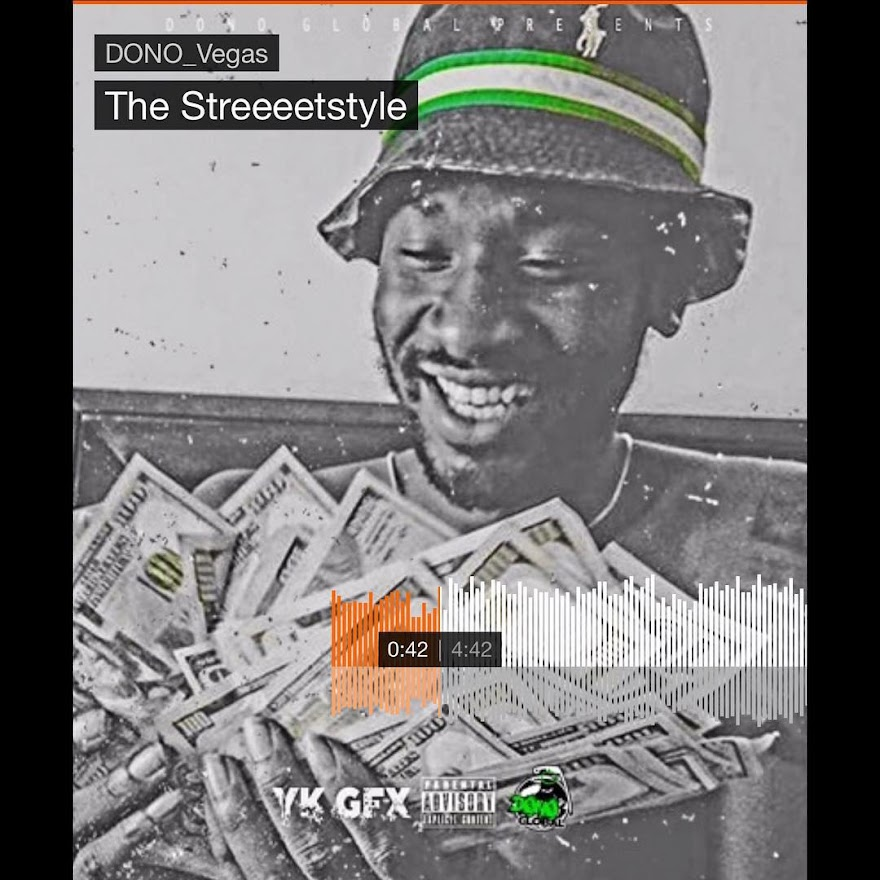 Street Official Radio's Pick of the Week