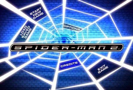 SpiderMan 2 PC Game
