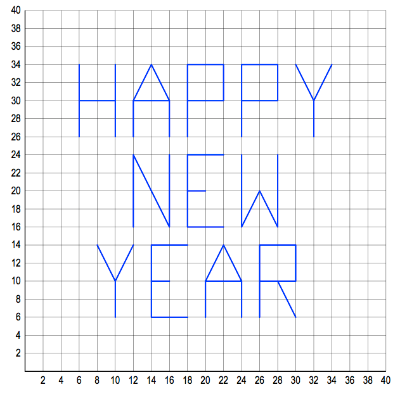 love2learn2day: Free Coordinate Graphing Fun!