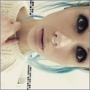Charlotte-Adele